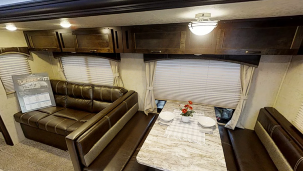 2019-East-to-WEst-Della-Terra-28KBS-Travel-Trailer-Bemidji-2-1547x825.png